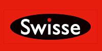 Swisse专卖店